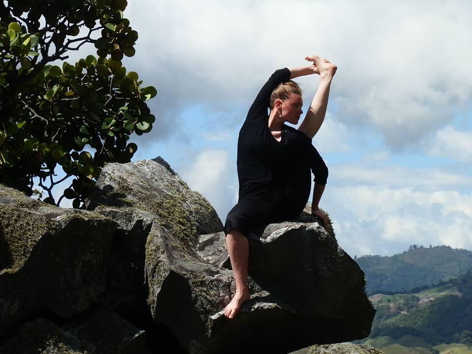 katherine-yoga